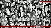 ادامه سکوت رهبران جمهوری اسلامی در مورد کشتار 67