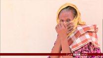 شمار قربانیان سونامی در اندونزی دو برابر شد: ۸۳۲ نفر