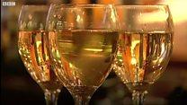 شما؛ نشانهها و خطرات مسمومیت با الکل#