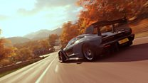 Forza Horizon 4: 'Set more games in the UK'