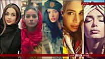 نگرانی مسئولان ایران از افزایش محبوبیت اینستاگرام