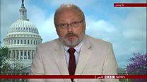 بالا گرفتن احتمال کشته شدن روزنامهنگار منتقد حکومت عربستان