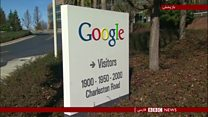 گوشی پیکسل 3 گوگل کسی را غافلگیر نکرد