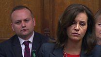Will PM reverse £3bn universal credit cuts?