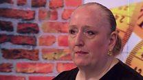 'Obesity discrimination damaged my career'