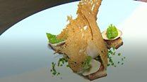 Restaurant first in Essex to get Michelin star