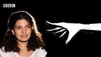 """""""أنا أيضا"""" مصريات يتحدثن عن تجاربهن مع التحرش الجنسي"""