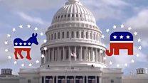 ما هي انتخابات التجديد النصفي؟