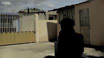 Како изгледа сиромаштво у Венецуели
