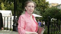 Margaret Beckett: 'Huge mistake' to get new speaker