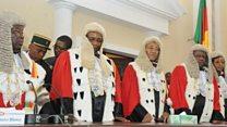 Des précisions sur le contentieux électoral au Cameroun