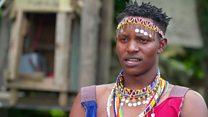 BBC Innovators: Young Trailblazers