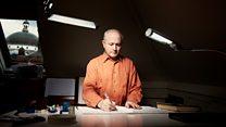 BBC Philharmonic Studio Concerts: RNCM In Focus: George Benjamin