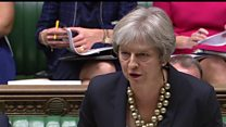 May: EU are now actively working with us