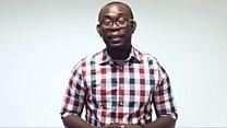 Un Béninois lance un réseau social avec traduction instantanée