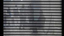 پرونده قتل جمال خاشقجی؛ تاثیر آن بر روابط خارجی عربستان
