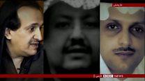تنها خاشقجی نبود؛ شاهزادگان مخالف سعودی در دام بن سلمان