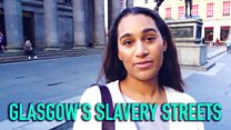 Glasgow's Slave Trade Past Is All Around Us