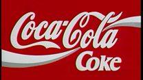 شاهد عینی (١٢١): ممنوعیت کوکا کولا در بلژیک