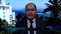 """"""" بلا قيود """" مع عبد الرازق مقري رئيس حركة مجتمع السلم الجزائرية"""