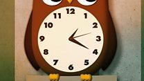 لماذا نغير توقيت الساعة في بداية الشتاء؟