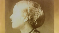 The Victorian countess who contacted ghosts