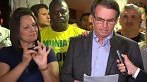 Bolsonaro gana las elecciones de Brasil: las primeras declaraciones del presidente electo