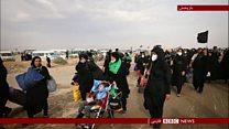 مسافران ایرانی کربلا؛ دشواری زیارت با نرخ بالای ارز