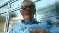 John Cannan 'firmly in frame' over Lamplugh