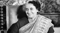 ఇందిరా గాంధీ: జననం నుంచి మరణం దాకా
