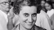 राजनीति में नौसिखिया कही जाने वाली इंदिरा कैसे बनीं भारत की आयरन लेडी?