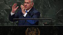 اسرائیل و برجام؛ آیا راهی برای آشتی این دو هست؟