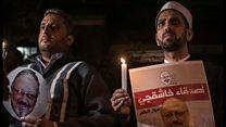カショジ記者の殺害はイエメン内戦に影響するのか
