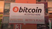 Ten years of Bitcoin