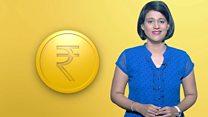 पैशाची गोष्ट - सोन्यातली मौल्यवान गुंतवणूक