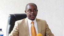 Umukuru wa CVR aratubwira ku kiringo gishasha c'amatohoza ku mabi yabaye mu Burundi