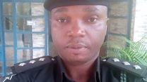 Homicide: Anyị ka na-enyocha ihe gburu ezinaụlọ a-Uweojii