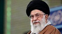 ارزیابی رهبر ایران از تاثیر تحریمهای آمریکا چقدر واقعبینانه است؟