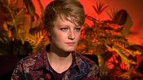 'I think my twin sister deserves justice'