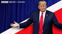 Qué supone para Trump y Estados Unidos el resultado de las elecciones legislativas