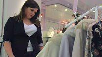 Fashion: Can AI predict future trends?