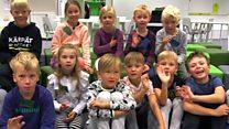 Así son las escuelas sin aulas en Finlandia