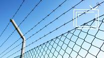 Бунт в таджикской тюрьме: кто виноват?