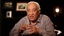 """""""المشهد"""": العراق بين المسرح والسياسة"""