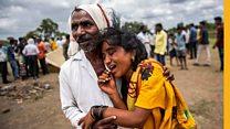 The digital epidemic killing Indians