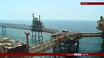 دلایل کاهش قیمت جهانی نفت خام