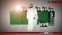 گزارش نیویورک تایمز از جنبههای تازه جنگ پنهان ایران و عربستان