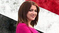 مصر؛ جلوگیری از اخبار جعلی یا آزادی بیان؟