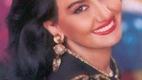 """هفت شنبه: یادی از """"نامهربان""""ترین ترانه پاپ ایرانی"""
