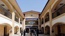 مشکل کارگران هفتتپه خوزستان چیست؟